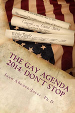 The_Gay_Agenda_2014_Juan_Ahonen-Jover.jpg